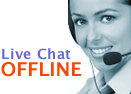 Click Here For Truevision Microscopes Live Chat Support