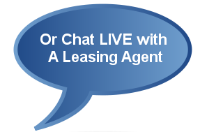 Chat Live with a Leasing Agent