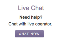 Chat Now Button