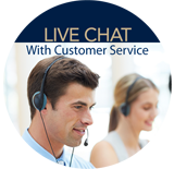 speak with live chat here