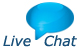 Chat Live with Merchant Cash Finder!