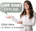 website alive live chat