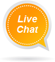 Live Chat for Merchant Cash Advance Restaurant Financing and Merchant Services